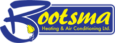 Bootsma Heating and Air Conditioning